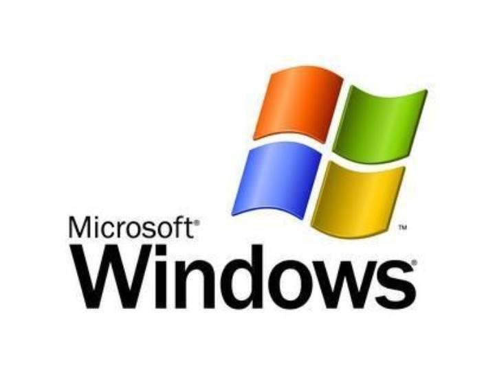 Установка Windows в Осинниках
